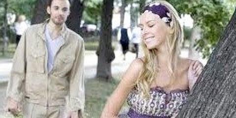 Як зрозуміти, чи одружиться він на тобі