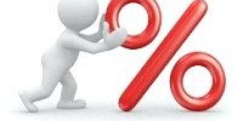 Як заощадити на покупках з promoskidka.com