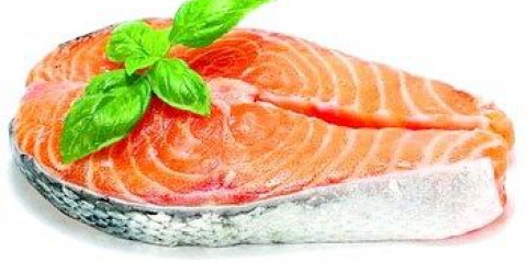 Як засолити червону рибу і отримати справжнє рибне ласощі