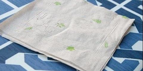 Очистити праска від нагару дуже просто! Цей практичний спосіб поверне сяючу чистоту твоєму прасці.