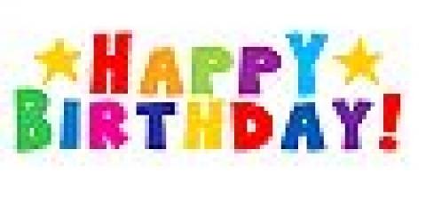 Чому не можна відзначати день народження заздалегідь?