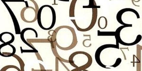 Найбільше у світі просте число складається з 17425170 цифр