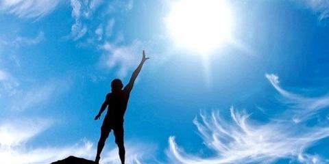 16 Правил досягнення успіху для тих, хто вже втомився програвати. Це точно варто взяти на замітку!