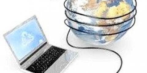 Як позбутися від проблем з використанням інтернету