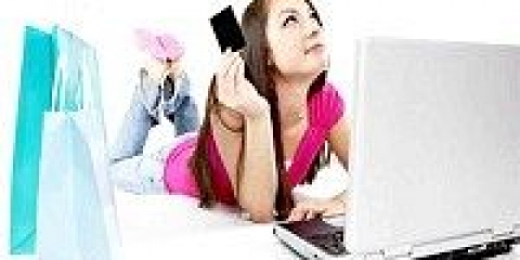 На що звертати увагу, купуючи одяг в інтернеті