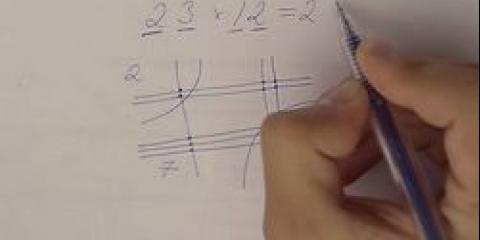 Неймовірний спосіб множення тризначних чисел. І чому цього не вчать у школі ?!